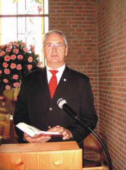 Eckhard Piewitt